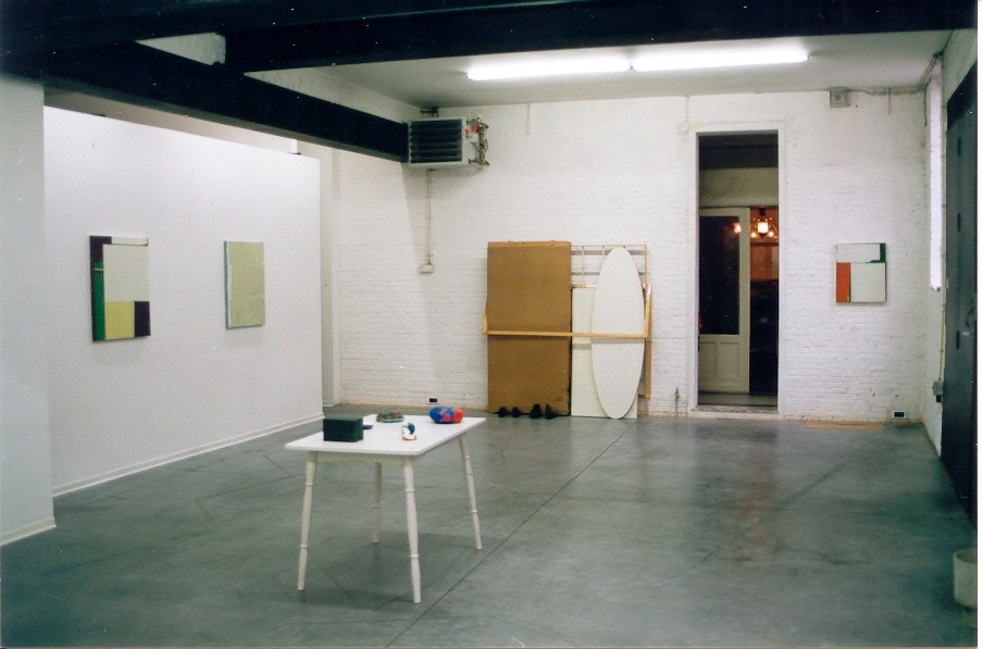thumb_2000 galerij In Situ  c_1024